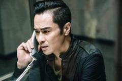 黄金阵容全员演技在线,《反贪风暴4》为何刚过及格线?