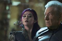 漫威总裁透露《复联4》之后的计划,将处理X战警、死侍等角色