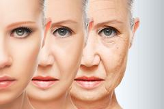 哪些习惯会加速女性衰老?不用多说,大多都与这5个因素有关!