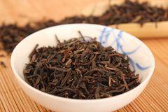 """""""大师茶""""只是骗局?茶叶品质可能还不如百元茶"""