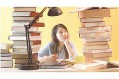 如何避免Assignment关键词的过多重复使用?