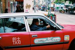 香港:鲜为人知的10个冷知识,作为大陆同胞的你都知道吗?