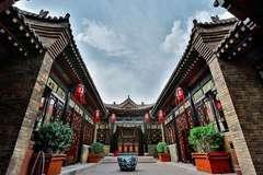 """中国最""""无奈""""的省:东边人觉得属于西边,西边人认为它属于东边"""