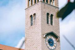 影响美本留学申请的因素,哪个更重要?