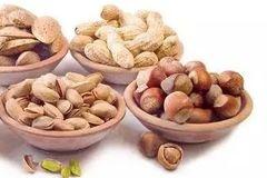 这么多眼花缭乱的零食,哪些才是富含营养的健康选择?