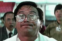 """金像奖的12部最佳动作片:成龙只有一部,第10部很""""冷门"""""""