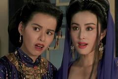 """金像奖奇闻:1992年周星驰七部大卖电影,仅一部提名""""最佳影片"""""""