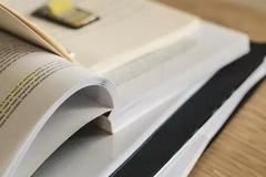 澳洲高分essay写作应该如何完成?