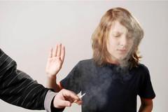吸烟后四件事不要做,你离猝死会很近,长寿的人都有三种好习惯