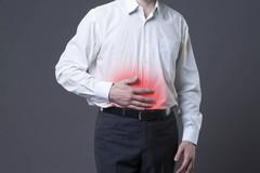胰腺癌一发现就是晚期,医生忠告,身体的一种小病最好及时治疗
