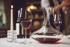 喝酒后三件事不要做,你离猝死会很近,长寿需要两个好习惯