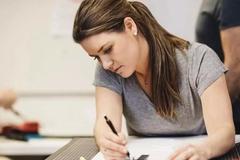 美国高中代写需要了解这些essay写作tips