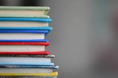 小学语文速记口诀100条,串起中国文学常识,小学到高中都需要