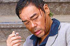 刘青云新片票房扑街,上映了4天才235万元!