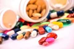 """这21项保健功能要被取消了,不要再相信""""抑制肿瘤""""的保健食品"""