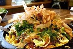 吃遍大连丨小而美的日式小店,凭什么有着满满的小确幸?