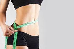 肚子凸起?大肚腩减不掉?科学减内脏脂肪教你2个绝招!