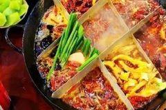 北大外科专家罗成华:必看!火锅这样吃才更健康