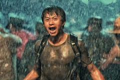 两部前作都是烂片,邓超不甘心又带来第三部导演新作!