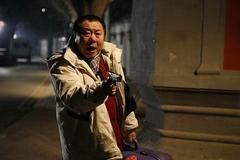 范伟离开赵本山后的首部喜剧电影,笑料百出,另一位影帝演渣男