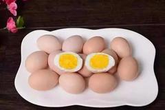 一天最多能吃几个鸡蛋?今天终于有了正确答案,您可以放心的吃了