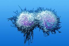 每一分钟有七人确诊癌症,肿瘤科医生说三种红肉,再美味也不要吃