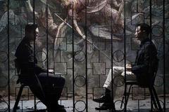 《反贪风暴4》票房破6.5亿,古天乐马上又带来两部新片!