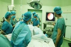 为了能生下儿子,33岁产妇10年剖产4次,如今子宫的状态令人担忧