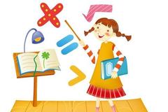 小学数学期中考试夺分技巧+错误率高的题+错误原因讲解分析!