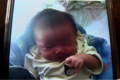 新生儿拍完艺术照后被送医院急救,得知其中原因,妈妈内心自责