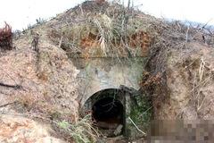 湖北老农无意发现一土堆,下面埋藏了9座连环古墓,墓主人身份之谜揭开