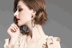 这6款夏季套装美到OMG!提升魅力指数就靠它了!