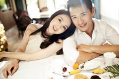 夫妻之间如何相处有利于增旺财运?