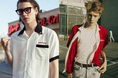 2019 年男生夏日穿搭五大单品提案!除了白T你还有更多选择