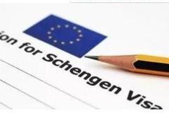 申根签证重大改革:统一各国多次签证长期有效,在线申请…