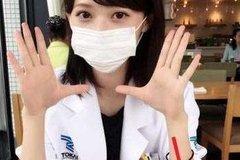医学院大二女生自己偷偷药流,险些大出血丧命