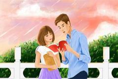 女人生孩子之后,男人对你的态度,决定了你的下半辈子是否幸福