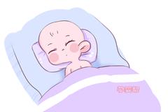 新生宝宝有这几个特点,说明在子宫里发育不错,中了就偷着乐吧