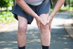 骨质疏松就一定是缺钙?这5个因素同样易诱发骨质疏松,需重视!