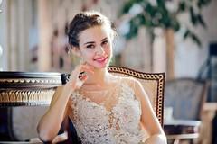 乌克兰女性16岁就能结婚,真的那么早吗?乌克兰导游告诉你真相