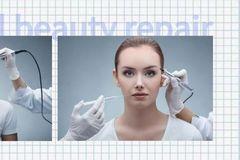 HELP丨不修护肌肤屏障,做再好的医美都是浪费钱!