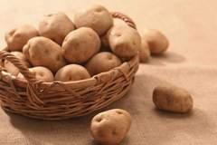 炒土豆还是炖土豆更营养?送上一本《最会吃土豆指南》