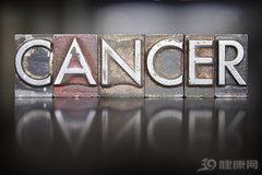 都是胃癌大国,为何日本治愈率比较高?原因很浅显