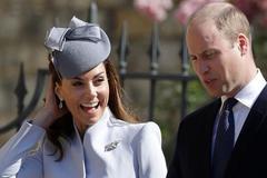 绯闻事件后首次现身!凯特王妃在战旧衣,展现其独特优雅的魅力!