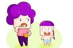 宝宝的乳牙也要细心护理!这些乳牙护理细节你知道几个?