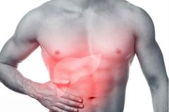 身体出现这6个信号,说明你的肝脏出问题了,最好及时调养!
