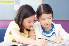 小学1-6年级段必须掌握的计算方法及题型!内部资料,超级实用!