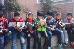 如何高效阅读?比起勤奋,更重要的是思考能力!