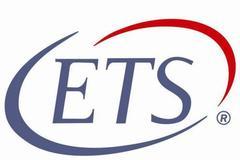 ETS出新政,托福成绩接受拼分,今年8月起开始执行