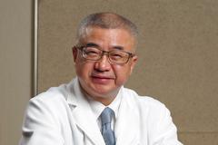 全国肿瘤防治宣传周 | 朱军:CAR-T疗法取得新突破,告别化疗还要多久?